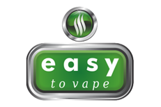 Easy To Vape