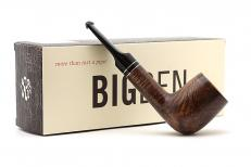 Трубки Big-Ben DERBY TAN POLISH