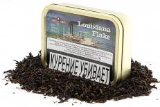 Табак Samuel Gawith Louisiana Flake (50 гр)