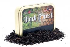 Табак Samuel Gawith Black Forest (50 гр)
