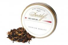 Табак Davidoff Red Mixture (50 гр)