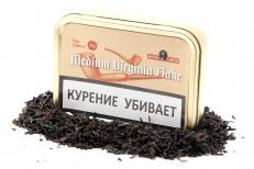 Табак Samuel Gawith Medium Virginia Flake (50 гр)