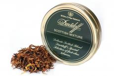 Табак Davidoff Scottish Mixture (50 гр)