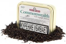Табак Samuel Gawith Commonwealth (50 гр)