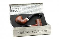 Набор Peterson Mark Twain Collection