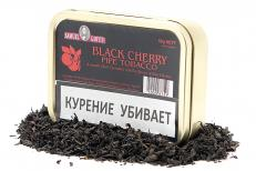 Табак Samuel Gawith Black Cherry (50 гр)
