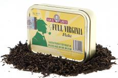 Табак Samuel Gawith Full Virginia Flake (50 гр)