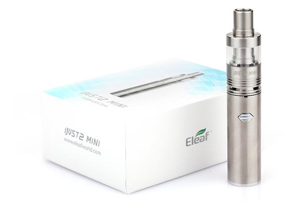 Купить в москве электронную сигарету и трубку для сколько стоит одноразовая электронная сигарета в бристоль