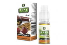 Жидкость EASY TO VAPE Cherry Tobacco 10ml (18Мг никотин)
