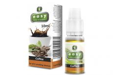 Жидкость EASY TO VAPE Coffee 10ml (6Мг никотин)