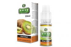Жидкость EASY TO VAPE Kiwi-Kiwi 10ml (18Мг никотин)