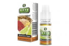 Жидкость EASY TO VAPE Mexicana Vape 10ml (18Мг никотин)
