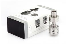 Атомайзер Smok TF-RDTA Kit 5.0ml стальной