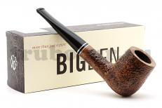 Курительная трубка BIG-BEN Maestro Sandgrain Billiard Straight