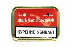 Табак Samuel Gawith Black Cut Cavendish (50 гр)