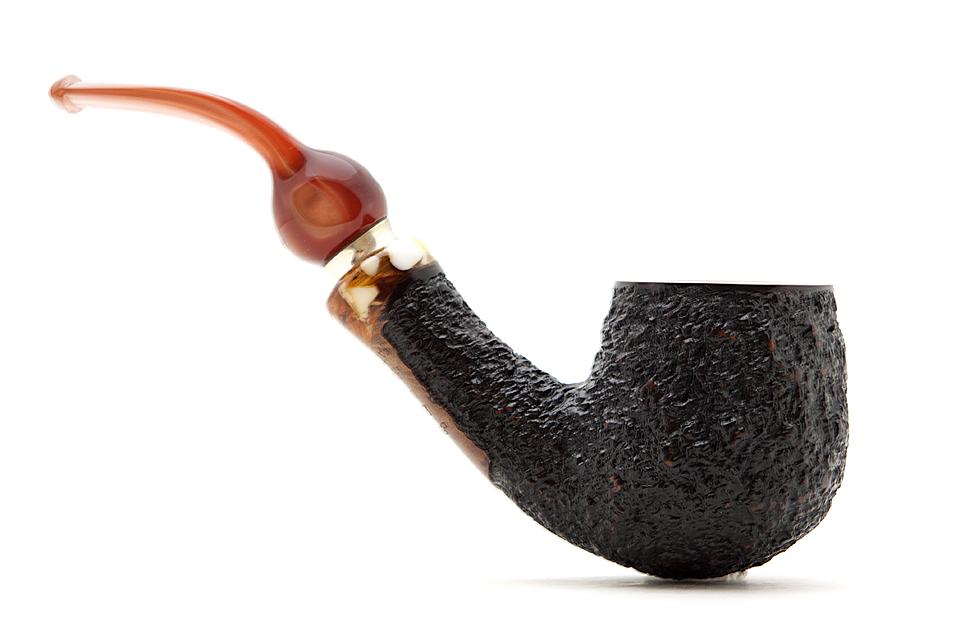 Курительная трубка для начинающих