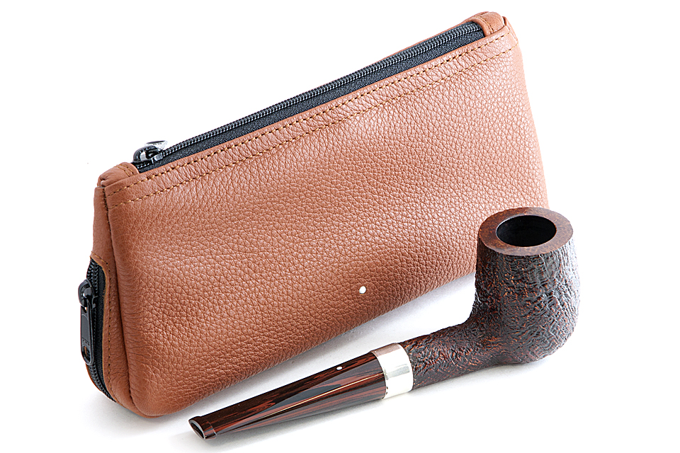Футляр для трубки курительной
